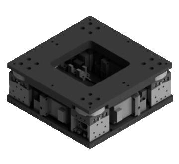 XQ1515A1-N-S28