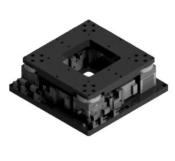XQ1518A1-N-S28