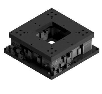 XQ1618A1-N-S28