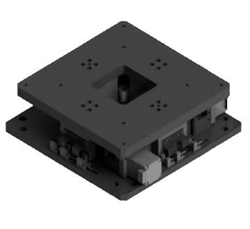 XQ1921A1-N-S28
