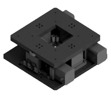XQ2023A1-N-S42