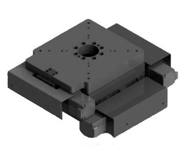 XQGXYC130-N-S28